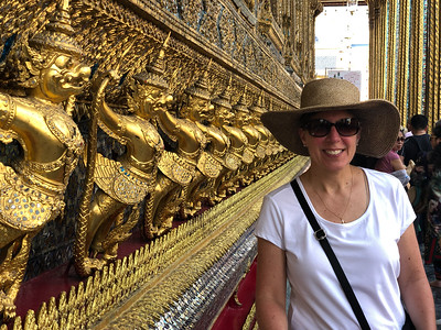 Thailand-Feb 2019 (Wat Phra Kaew 6)