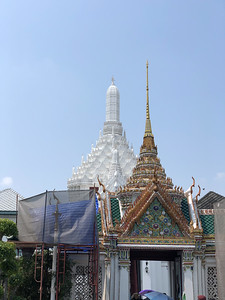Thailand-Feb 2019 (Grand Palace 4)