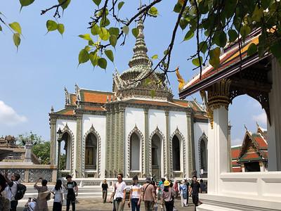 Thailand-Feb 2019 (Wat Phra Kaew 13)