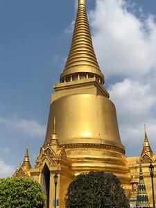 Thailand-Feb 2019 (Wat Phra Kaew 7)