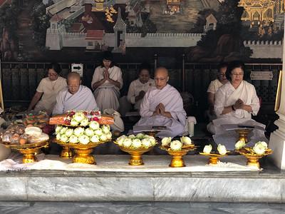 Thailand-Feb 2019 (Wat Phra Kaew 18)