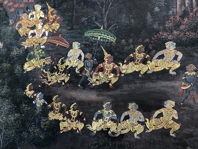 Thailand-Feb 2019 (Wat Phra Kaew 16)