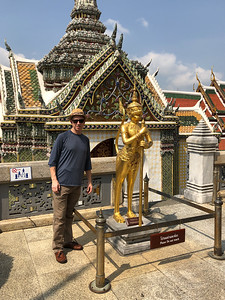 Thailand-Feb 2019 (Wat Phra Kaew 10)