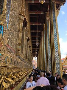 Thailand-Feb 2019 (Wat Phra Kaew 4)