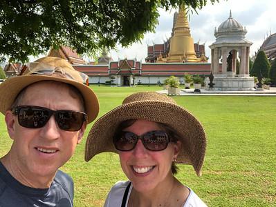 Thailand-Feb 2019 (Wat Phra Kaew 19)