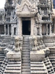 Thailand-Feb 2019 (Wat Phra Kaew 12)