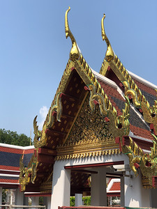 Thailand-Feb 2019 (Grand Palace 3)