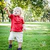 OrtmanphotographyIMG_8054