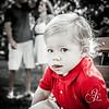 OrtmanphotographyIMG_8119-3