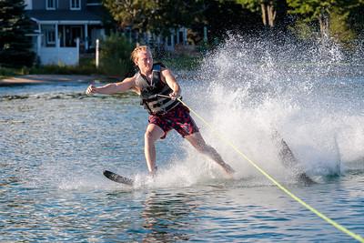 Ben-Aug 2020 (Waterskiing)-014