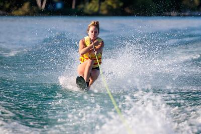 Becks-Aug 2020 (Waterskiing)-005