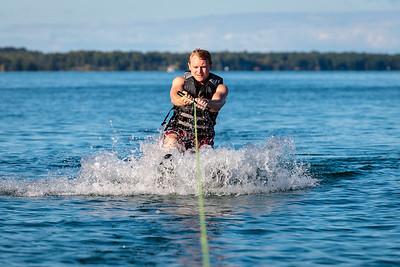 Ben-Aug 2020 (Waterskiing)-002