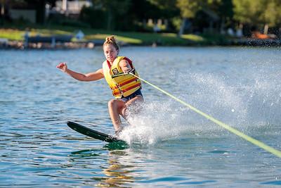 Becks-Aug 2020 (Waterskiing)-010