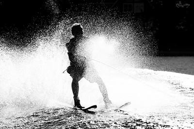 Ben-Aug 2020 (Waterskiing)-011
