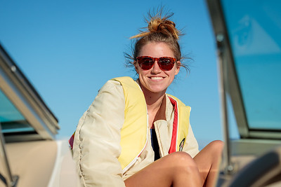 Becks-Aug 2020 (Waterskiing)-001