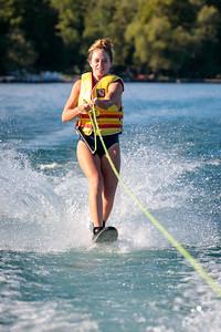 Becks-Aug 2020 (Waterskiing)-011