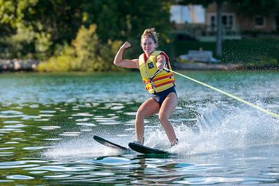 Becks-Aug 2020 (Waterskiing)-002