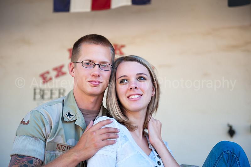 Erica & Brian_0426