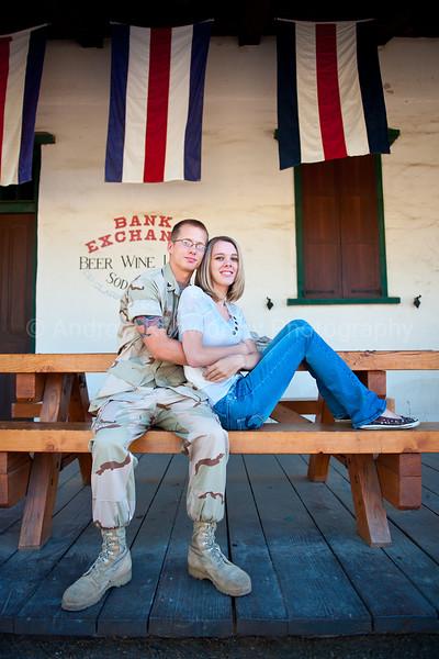 Erica & Brian_0400_3
