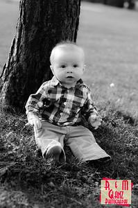 20131005-Houston Family-DSC_2187-2