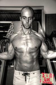 20121101-Jimmy Gym-DSC_3455_tonemapped