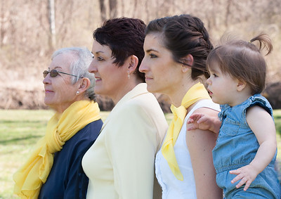 4 generations profile