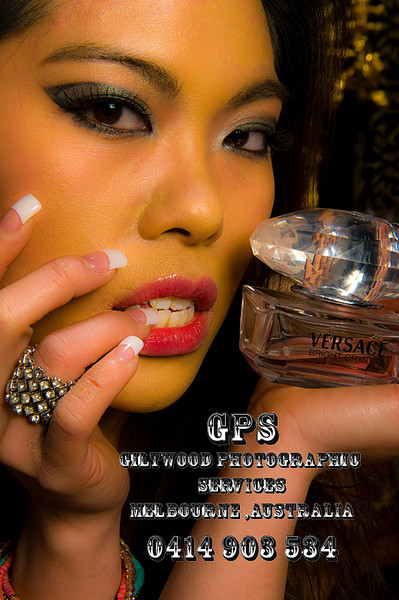 FASHION PHOTOGRAPHY,Giltwood Photographic Services,Melbourne,Australia.Mike Gleeson. 0414903534