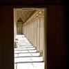 Coorridor