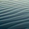 Blue Tide III