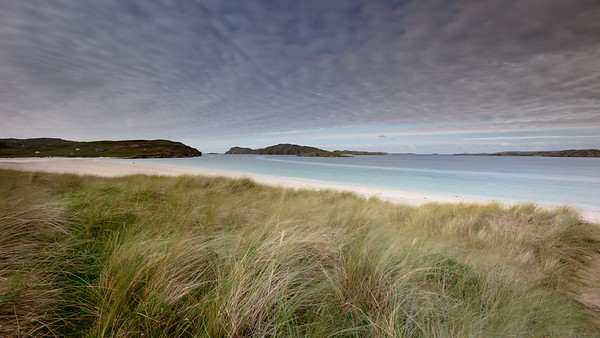 Kneep beach, Isle of Lewis, Outer Hebrides