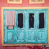 Udaipur Window