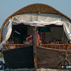 House-Boat Cruise - Kettavallam