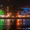 Haridwar By Night 4