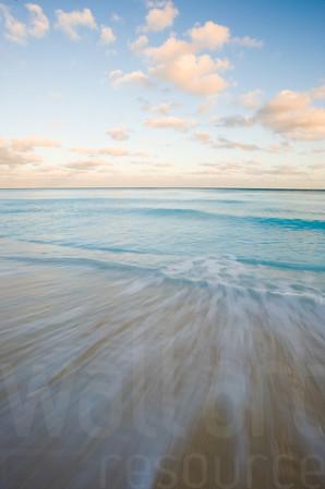 Sandy Beaches 003 | Wall Art Resource