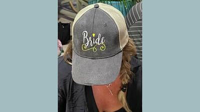 Brent & Janice Hawaii Wedding & Honeymoon_mp4