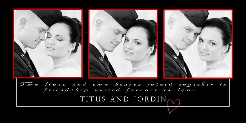 Jordin_Titus