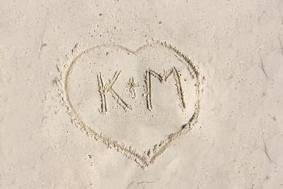 K&M_D-02