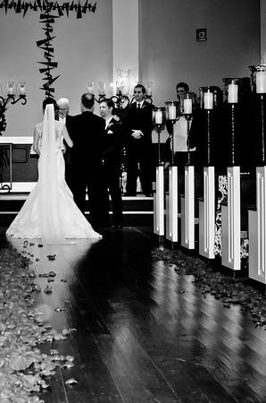 wedding-138-2