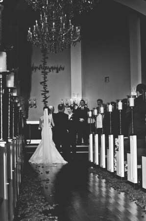 wedding-139-2