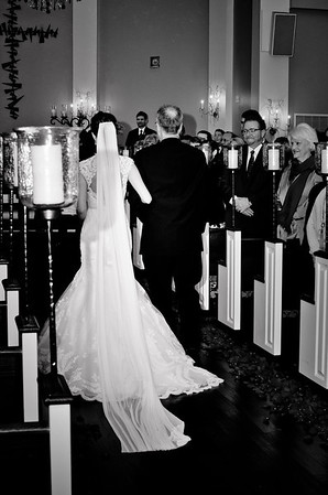wedding-136-2