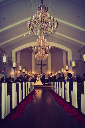 wedding-145-2