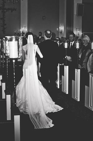 wedding-136-3