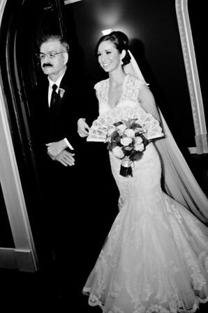 wedding-135-2