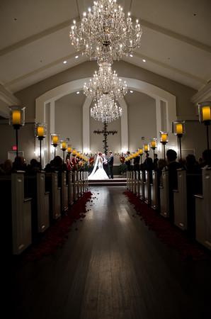 wedding-147