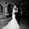 wedding-45-2