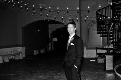 wedding-33-2