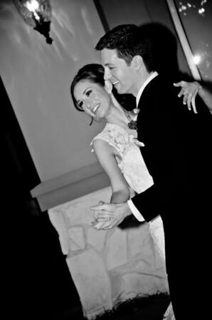 wedding-57-2