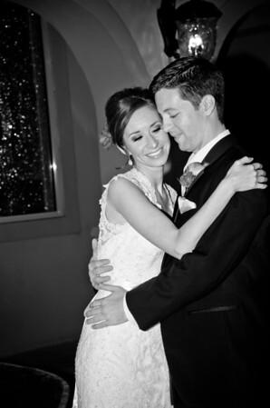 wedding-55-2