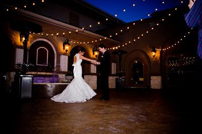 wedding-53