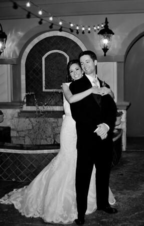 wedding-40-3